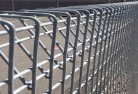 Trihi Commercial fencing suppliers 3