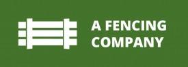 Fencing Trihi - Fencing Companies